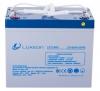 luxeon-lx12-60g